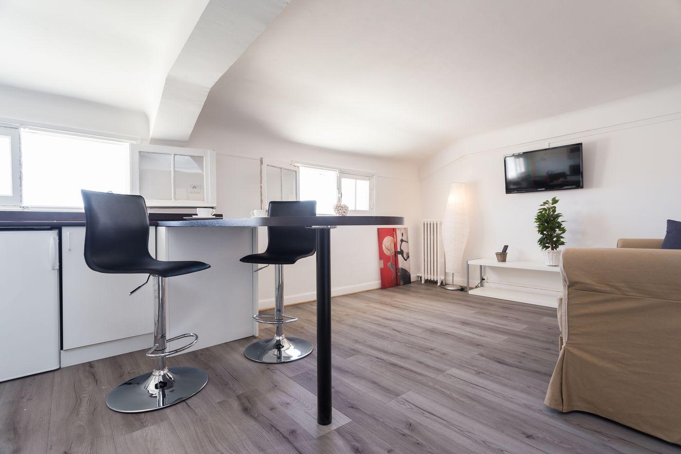 entre particuliers vente sans agence ce que je conseille. Black Bedroom Furniture Sets. Home Design Ideas