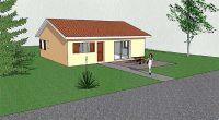 Logiciel dessin maison 3d gratuit