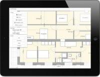 Logiciel dessin plan maison 3d gratuit