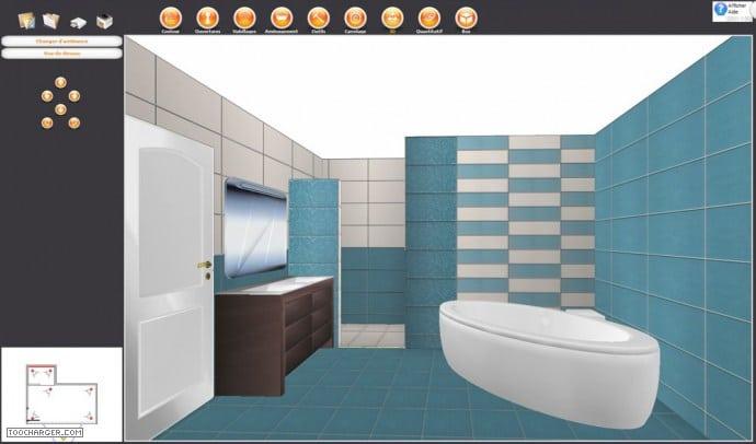 logiciel dessin 3d gratuit logiciel dessin 3d gratuit with logiciel dessin 3d gratuit trendy. Black Bedroom Furniture Sets. Home Design Ideas