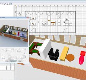 logiciel gratuit 3d maison - Jeux De Construction De Maison Gratuit 3d