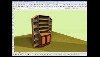 Logiciel pour dessiner des meubles en 3d gratuit