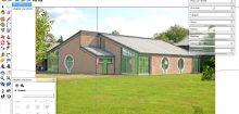 Logiciel renovation maison 3d gratuit