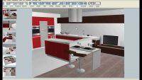 Logiciels cuisine 3d gratuit