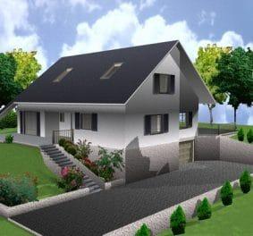 Marie mon blog ma vie mes photos for Ma maison en 3d gratuit