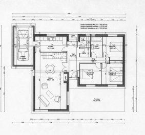 Marie mon blog ma vie mes photos for Plan architecte gratuit en ligne