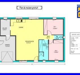 Site De Construction De Maison Virtuel Gratuit Conceptions De La - Construction virtuelle maison gratuit