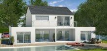 Plan maison 3d logiciel