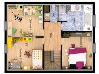 Plans-3d.com