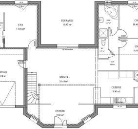 Marie mon blog ma vie mes photos - Jeu de construction de maison virtuel ...