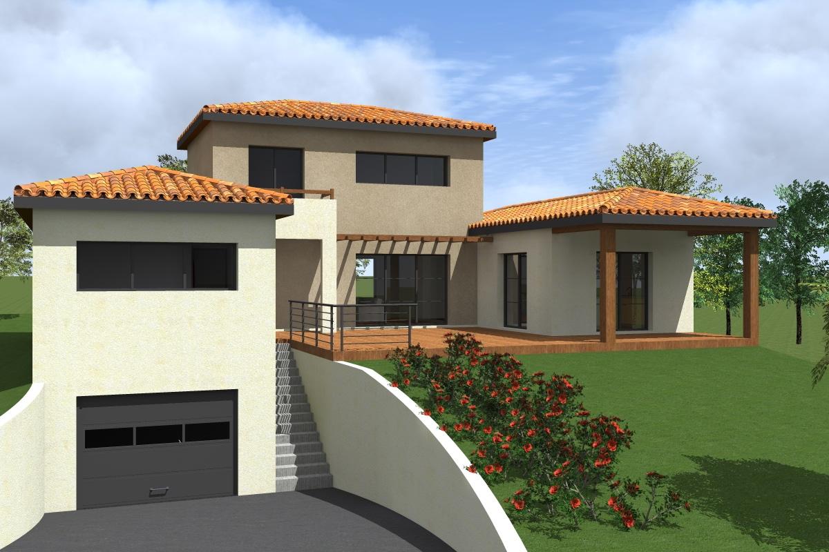 Simulateur De Construction De Maison - Simulateur de construction de maison