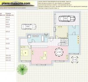 marie mon blog ma vie mes photos ForSite Architecture Gratuit