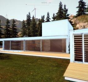 simple site de de maison virtuel with site de de maison virtuel gratuit - Construction Virtuelle Maison Gratuit