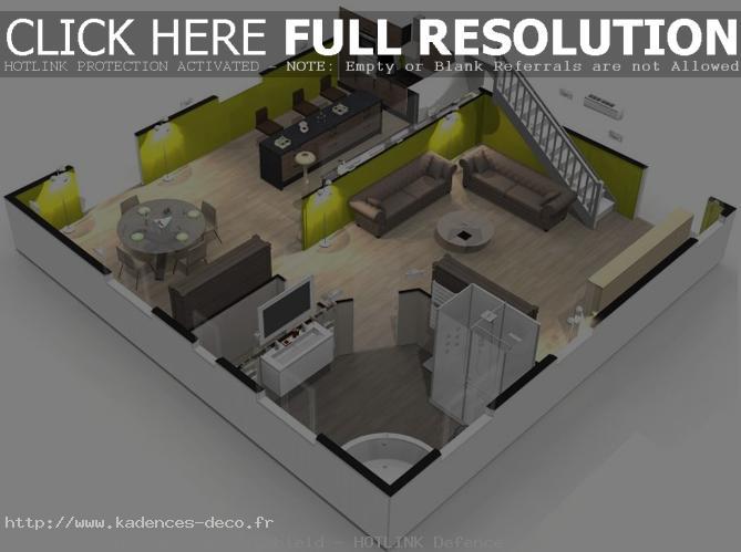 Construire Sa Maison Gratuit Beautiful Logiciel Construire Maison