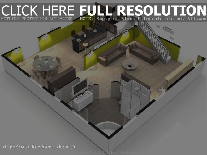 Construire La Maison Great Permis De Construire Maison Cenon With