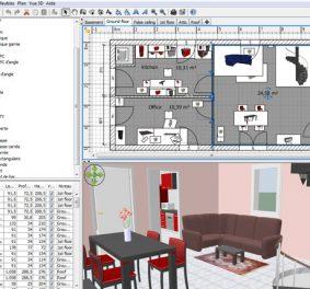 site pour crer une maison virtuelle with site de de maison virtuel gratuit - Creer Sa Maison Virtuelle Gratuitement