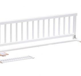 Barriere lit enfant conforama