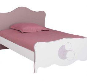 Conforama lit pour enfant
