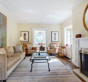 Les démarches pour vendre sa maison