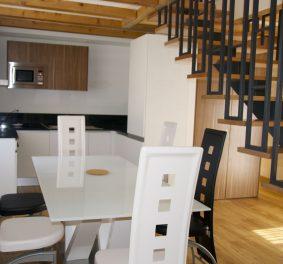 Promoteur immobilier Sète : trouvez votre coin de paradis