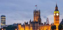 Mon séjour linguistique en Angleterre : ce que j'ai apprécié