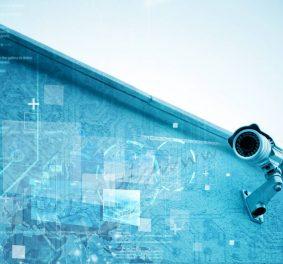 Alarme et télésurveillance : pour sécuriser votre boutique, c'est l'idéal