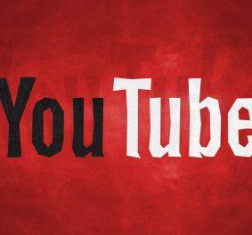 Achat vue Youtube : Les petites astuces de l'expert de Youtube pour acquérir une grande visibilité rapidement