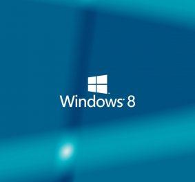 Comment formater un pc windows 8 ?