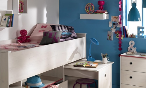 lit enfant chez but meuble de salon contemporain. Black Bedroom Furniture Sets. Home Design Ideas