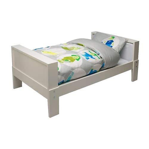 lit enfant evolutif ikea - Lit Bebe Evolutif Ikea