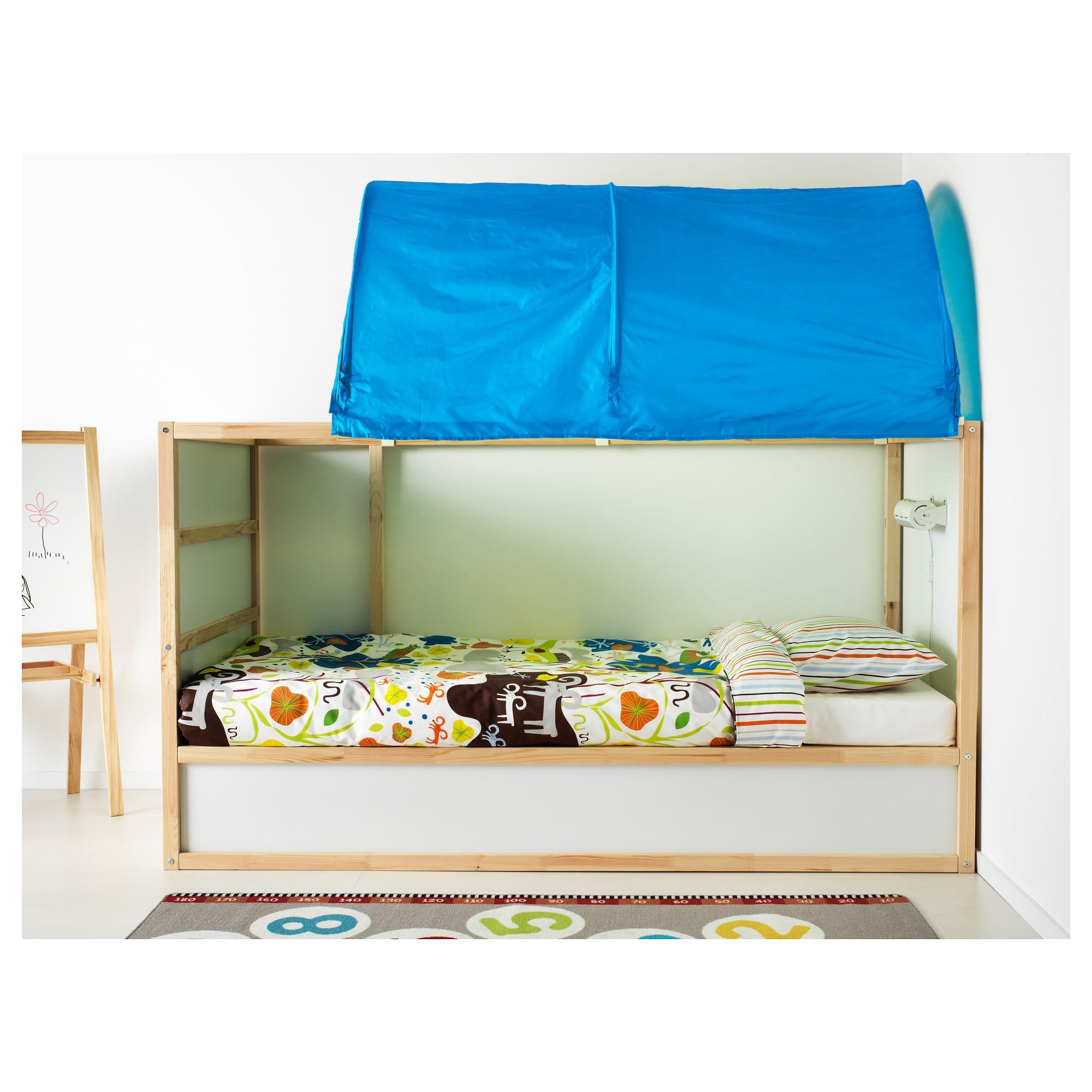 lit enfant ikea. Black Bedroom Furniture Sets. Home Design Ideas