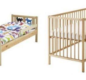 marie mon blog ma vie mes photos. Black Bedroom Furniture Sets. Home Design Ideas