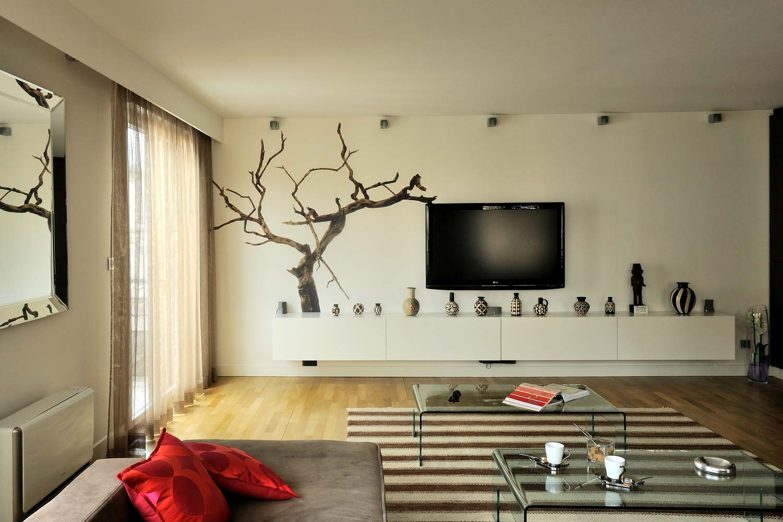 Location appartement Strasbourg : visitez sans compter