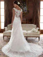 location robe de mariée haute couture