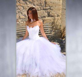Magasin robe de mariée caen