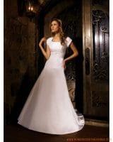 robe de mariée strasbourg