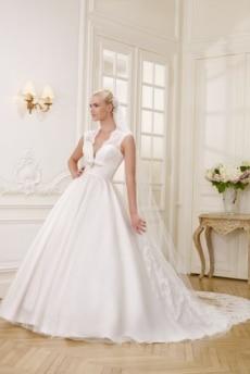 robes de mariée pronuptia
