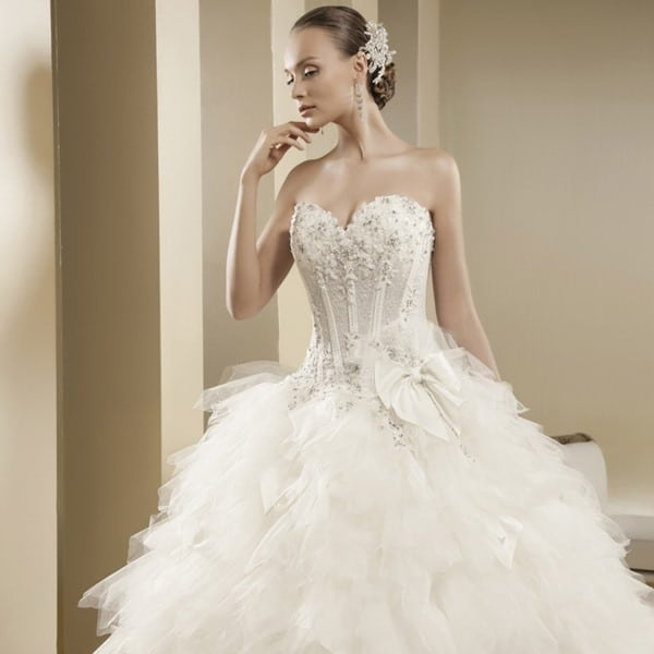 site robe de mariée