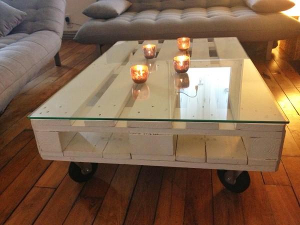 Table Basse Basse Basse Palette Table Europe En Palette En Europe Table kTlwOZiPXu
