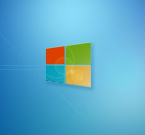 Comment mettre a jour windows 8 ?
