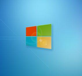 Comment mettre a jour windows 8 ?