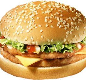 Comment faire des hamburgers ?