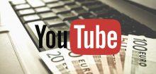 Comment gagner de l'argent sur le net ?