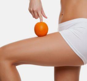 Comment mincir des jambes ?