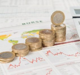 Comment placer son argent en bourse ?