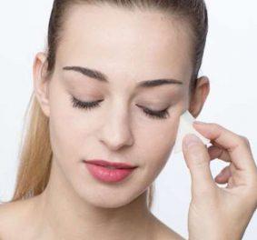 Comment avoir un teint parfait sans maquillage ?