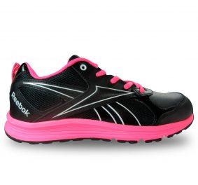 Chaussure : Ce que vous devez faire pour acheter une paire de chaussures