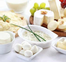 Une meilleure alimentation : ce que vous devez savoir