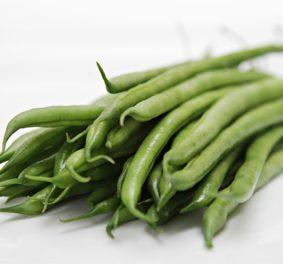 Comment stériliser des haricots verts