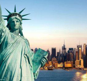 Quelles sont les conditions spécifiques pour pouvoir bénéficier de l'Esta afin de voyager aux États-Unis ?